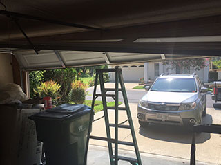Garage Door Repair Services | Garage Door Repair Monroe, NC